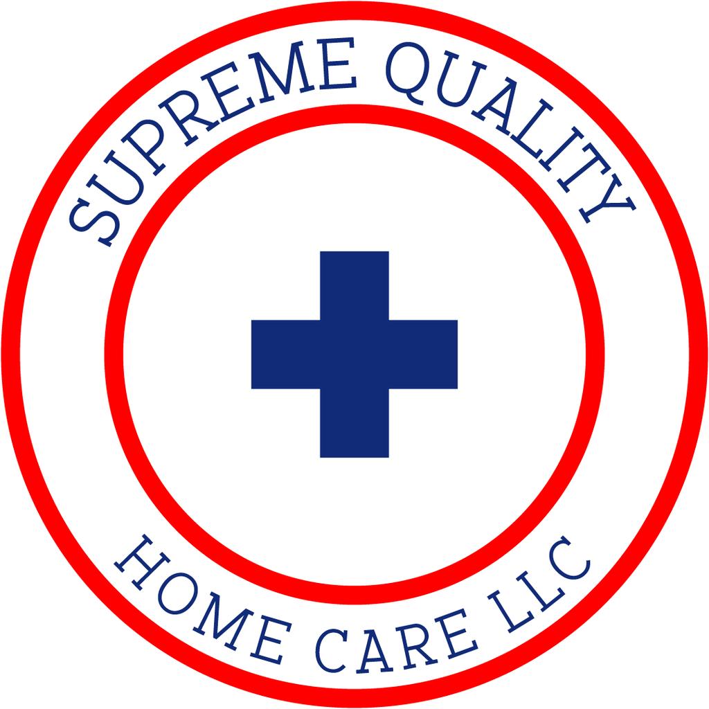 Supreme Quality Home Care